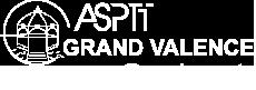 ASPTT Grand Valence  (26)