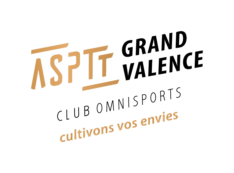 Le Club Omnisports de la Grande Agglomération Valentinoise